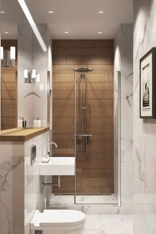 Amazing bathroom design ideas 51