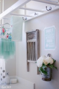 Diy drying design ideas that you can try in your home 03