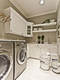 Diy drying design ideas that you can try in your home 13