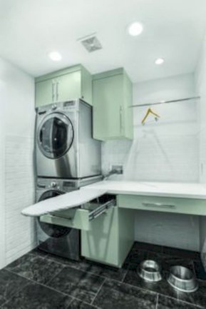 Diy drying design ideas that you can try in your home 25