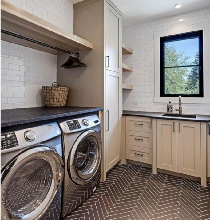 Diy drying design ideas that you can try in your home 49