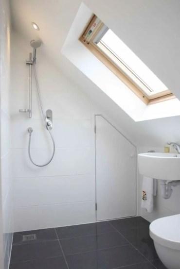 Inspiring small bathroom design ideas in apartment 04