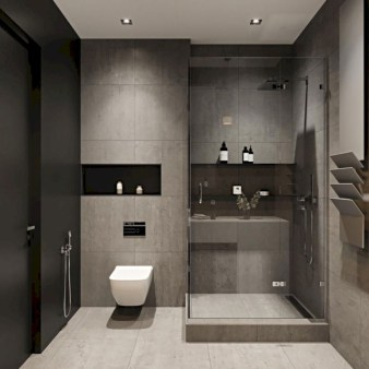 Inspiring small bathroom design ideas in apartment 08