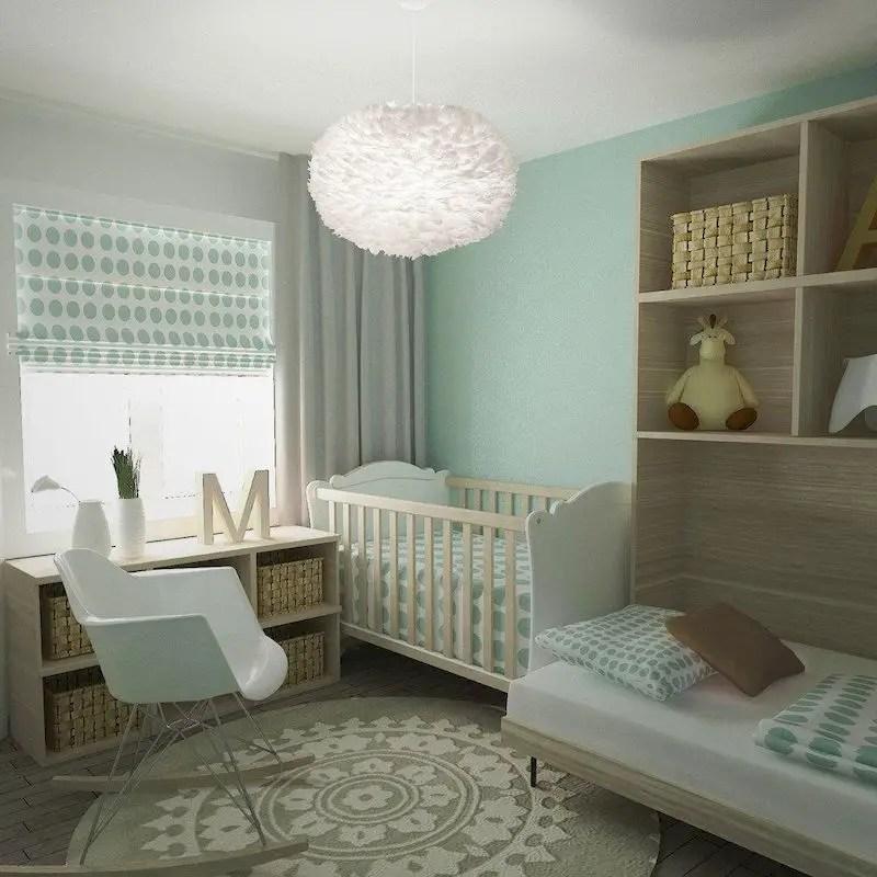 Luxury bedroom design ideas with goose feather 26