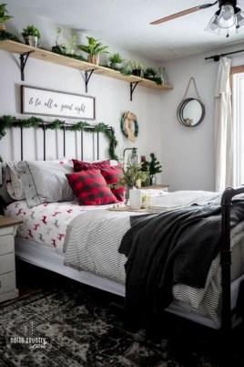 Romantic bedroom decorating ideas in your apartment 11