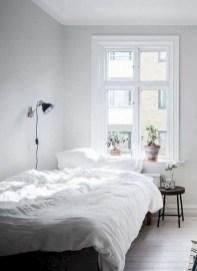Romantic bedroom decorating ideas in your apartment 24