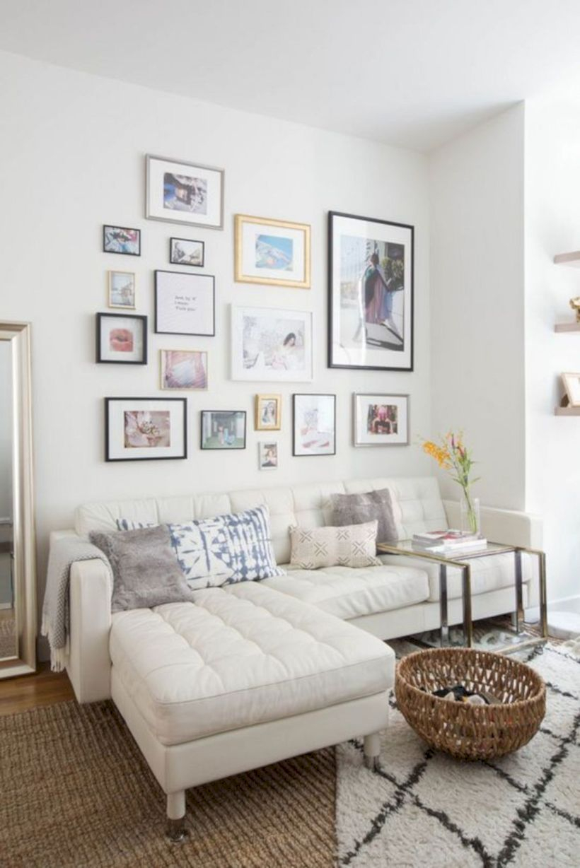 Romantic bedroom decorating ideas in your apartment 29