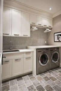 Trend small laundry room design ideas that you can try 01