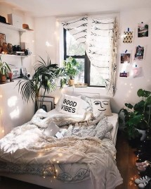 Unique bedroom design ideas that look awesome 13