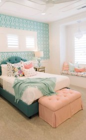 Unique bedroom design ideas that look awesome 23
