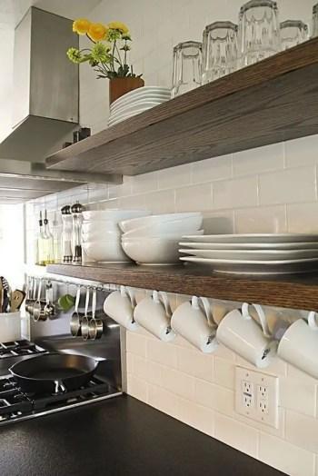 Your dream kitchen decorating ideas 02