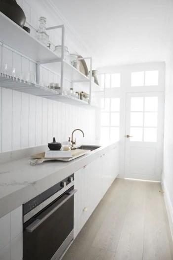 Your dream kitchen decorating ideas 23