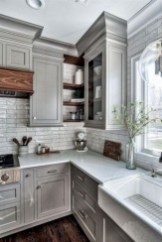 Best kitchen design ideas spring this year 01