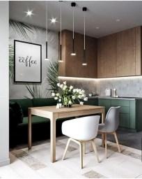 Best kitchen design ideas spring this year 02