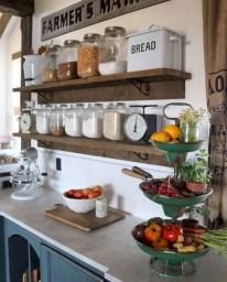 Best kitchen design ideas spring this year 04