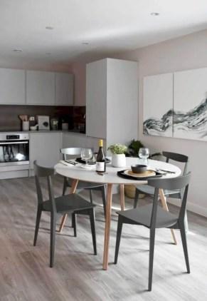 Best kitchen design ideas spring this year 06