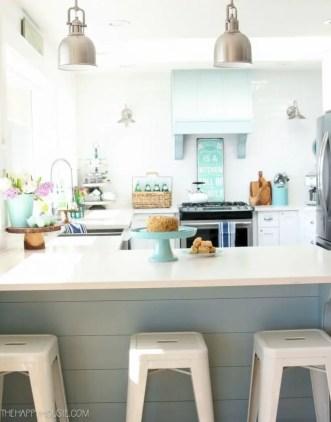 Best kitchen design ideas spring this year 08