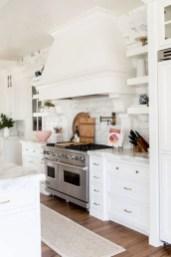 Best kitchen design ideas spring this year 11