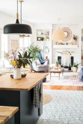Best kitchen design ideas spring this year 18