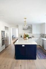 Best kitchen design ideas spring this year 22