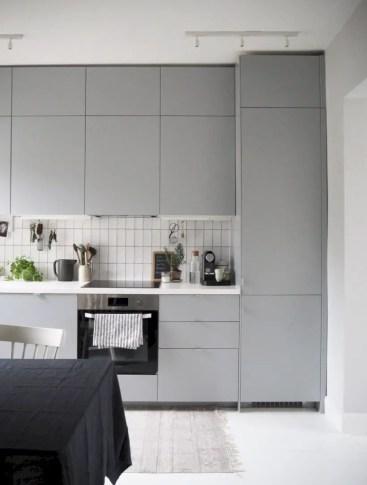 Best kitchen design ideas spring this year 26