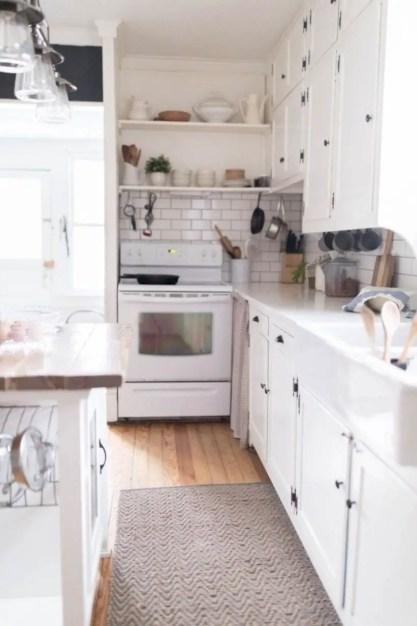 Best kitchen design ideas spring this year 30