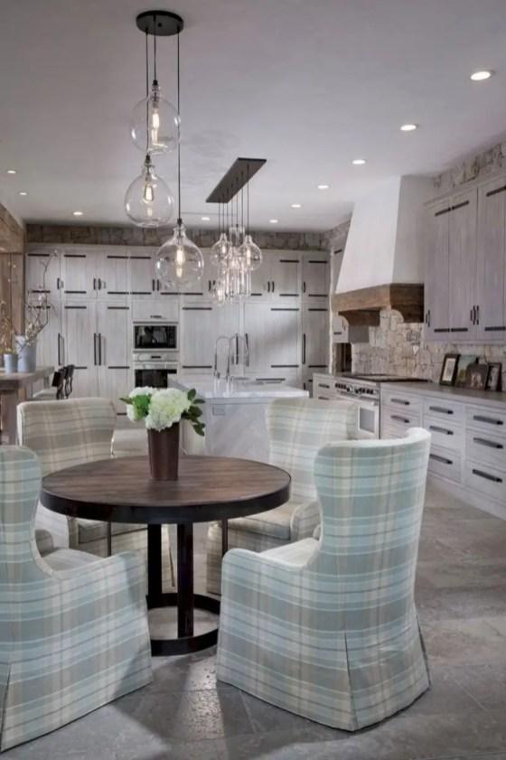 Best kitchen design ideas spring this year 33