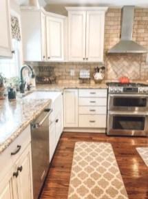 Best kitchen design ideas spring this year 37