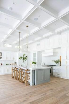 Best kitchen design ideas spring this year 41