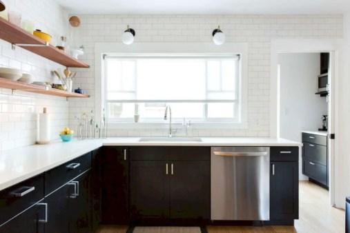 Best kitchen design ideas spring this year 45