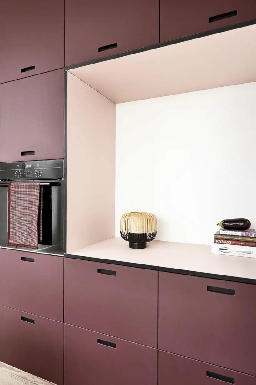 Best kitchen design ideas spring this year 47