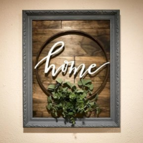 Stunning rustic décor ideas that you can copy right now 04