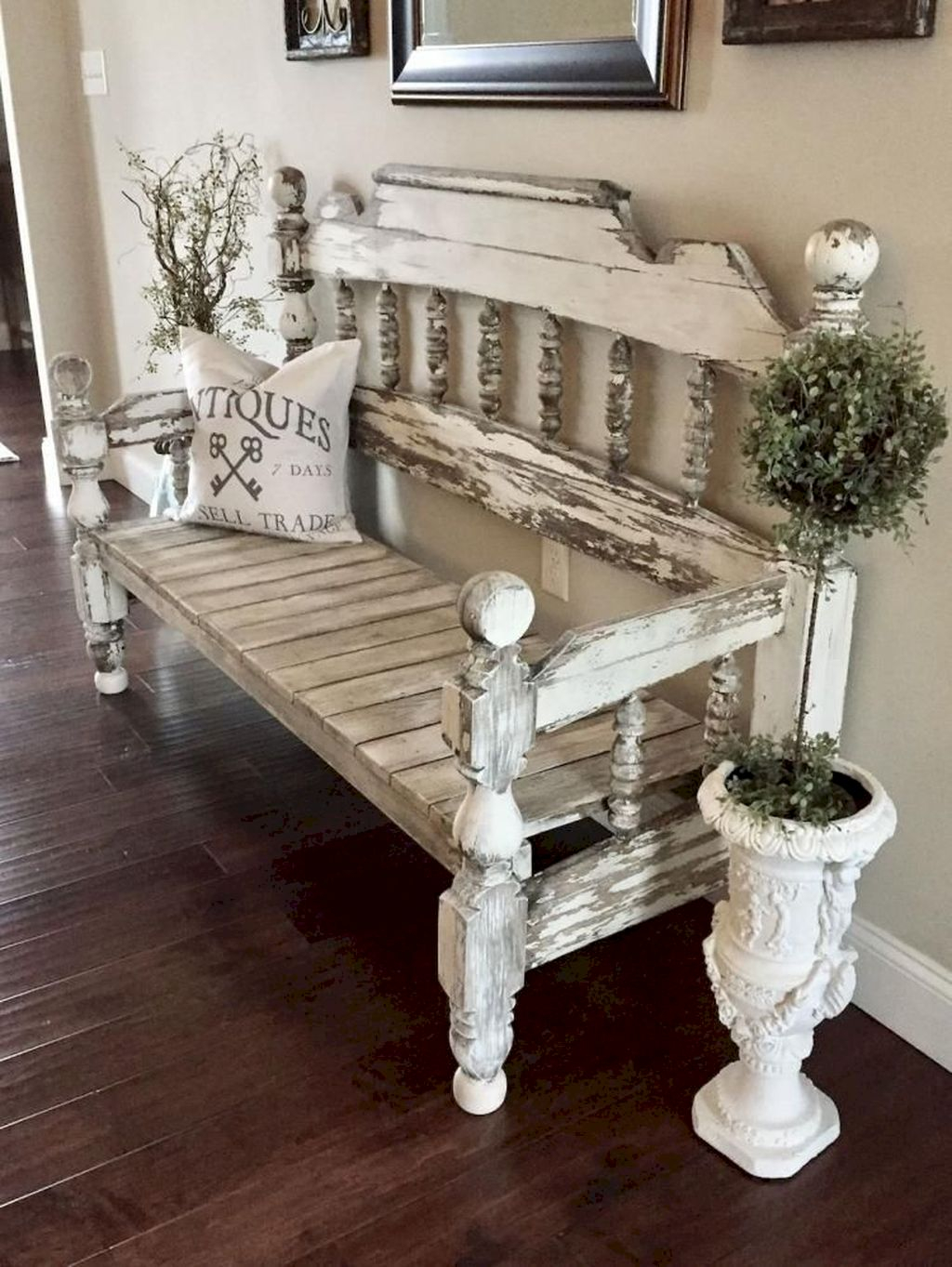 Stunning rustic décor ideas that you can copy right now 06