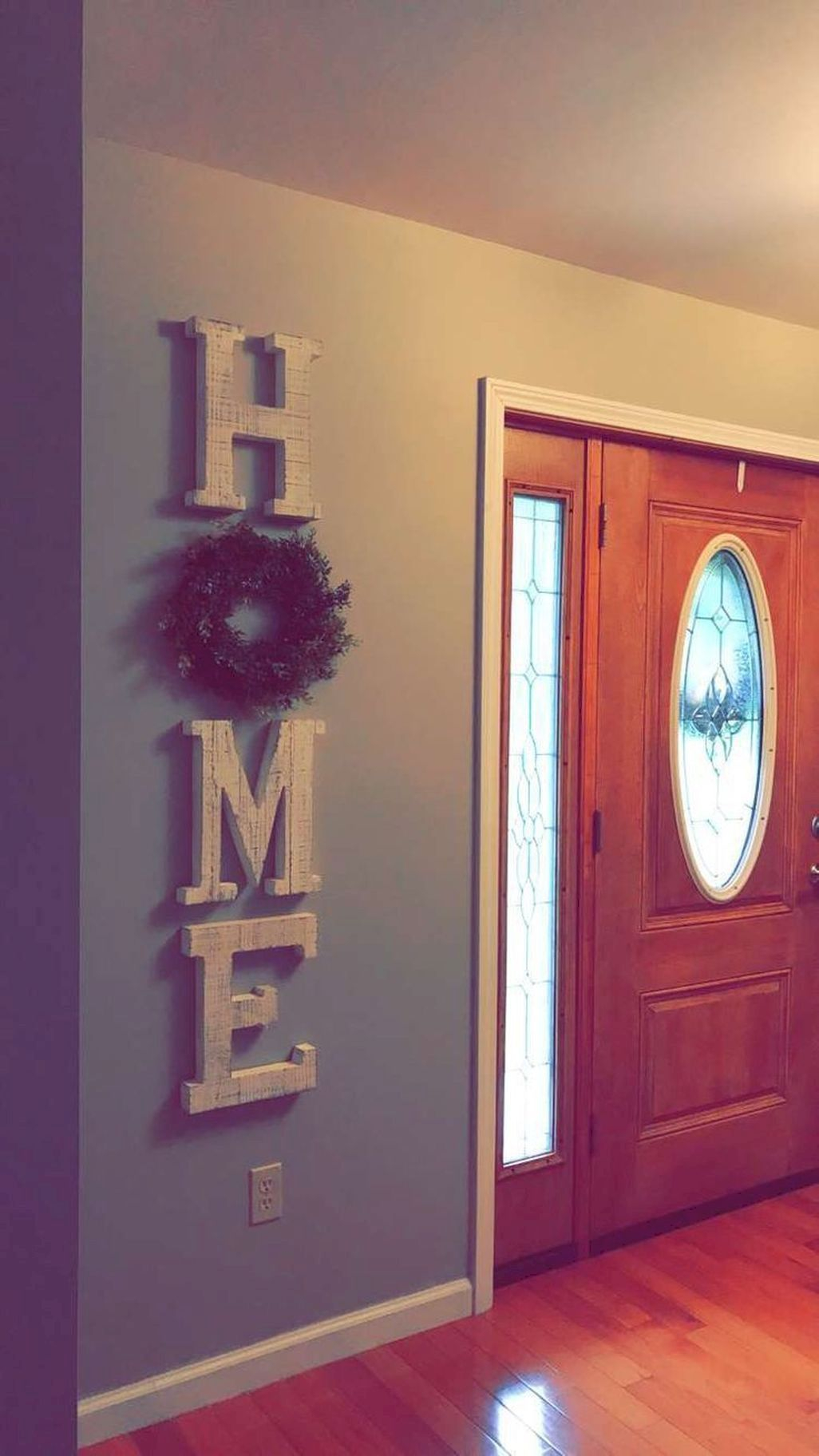 Stunning rustic décor ideas that you can copy right now 08