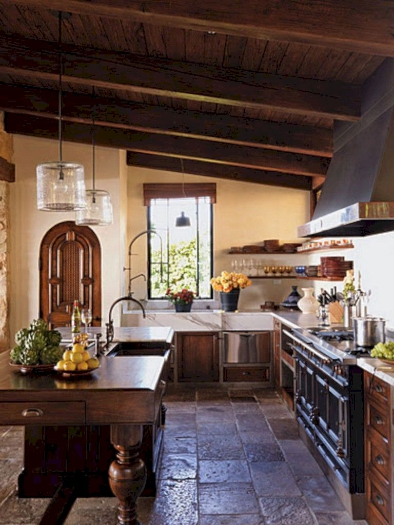 Stunning rustic décor ideas that you can copy right now 31