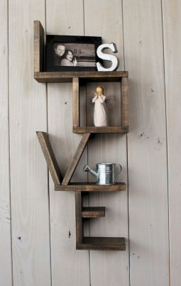 Stunning rustic décor ideas that you can copy right now 35