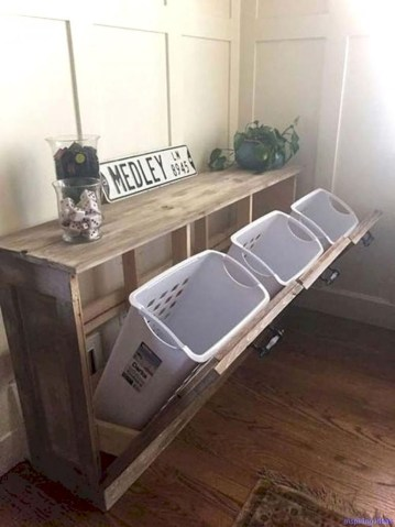 Stunning rustic décor ideas that you can copy right now 48