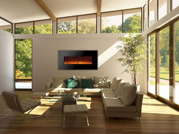 Modern indoor decor ideas that very inspire current 02