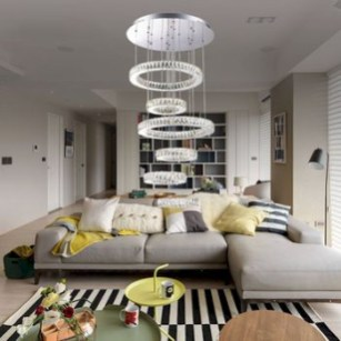Modern indoor decor ideas that very inspire current 03