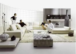 Modern indoor decor ideas that very inspire current 24