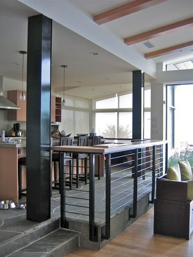 Modern indoor decor ideas that very inspire current 26