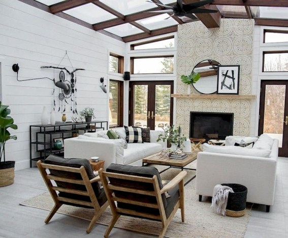 Modern indoor decor ideas that very inspire current 28
