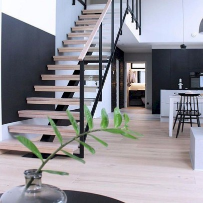 Modern indoor decor ideas that very inspire current 36