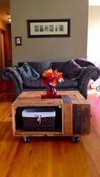 Versatile boxes decoration ideas that you can use in your home 03