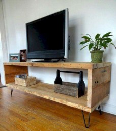 Versatile boxes decoration ideas that you can use in your home 04