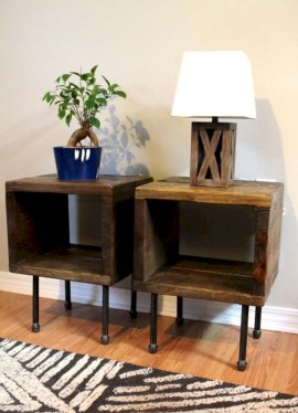 Versatile boxes decoration ideas that you can use in your home 15