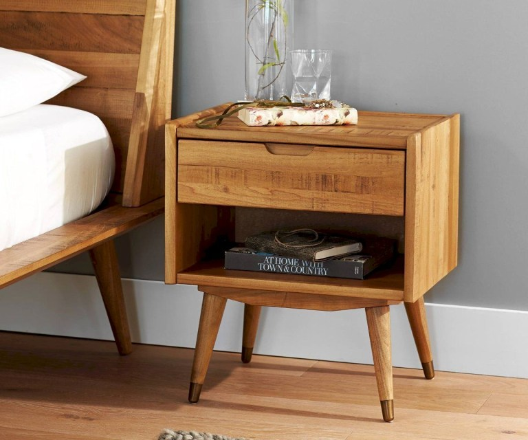 Versatile boxes decoration ideas that you can use in your home 29