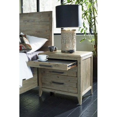 Versatile boxes decoration ideas that you can use in your home 38
