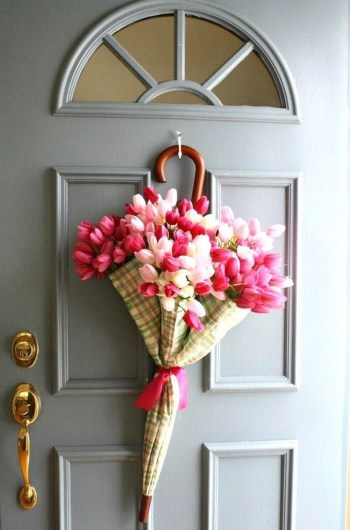 Easy and cheap diy home decorating craft ideas 22