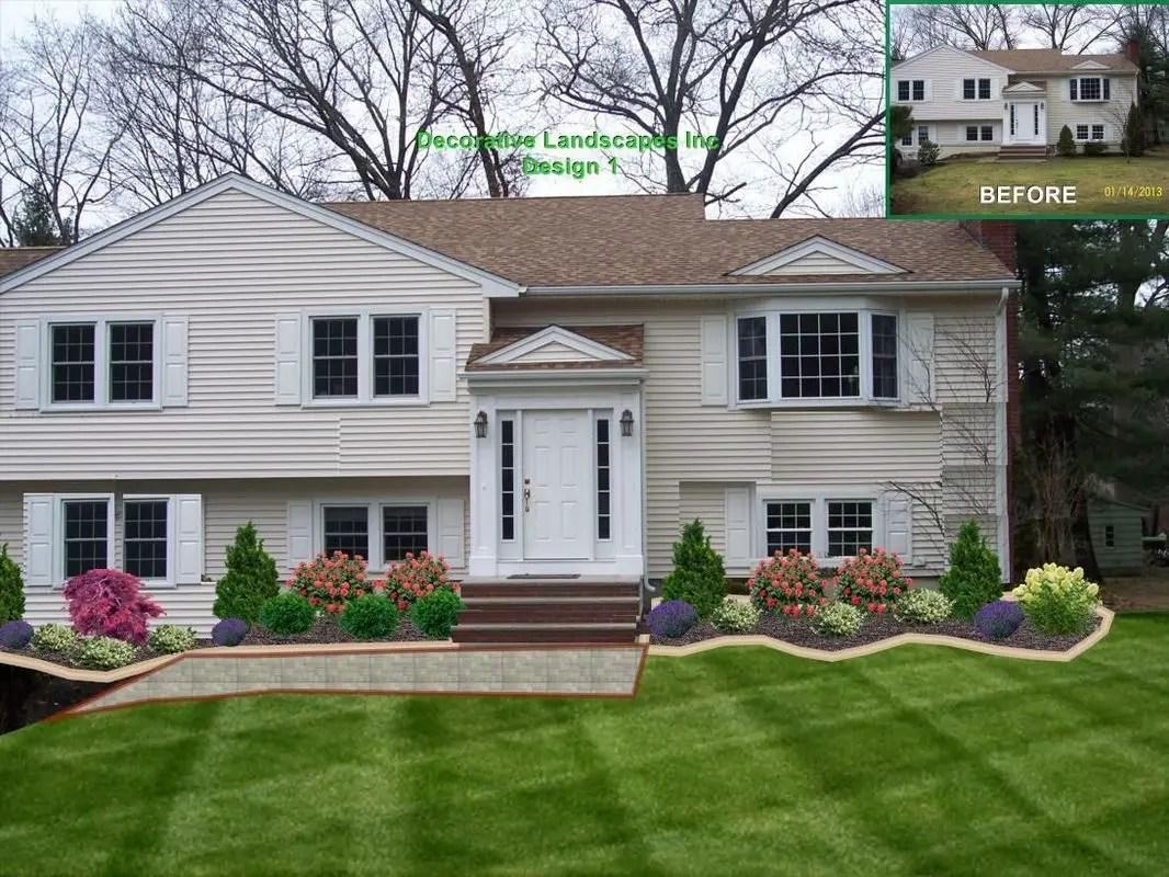 Fascinating summer exterior designs 49